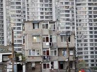 رشد قیمت مسکن جدید چین به بالاترین میزان ۲ساله خود رسید