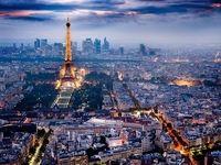 فرانسه هم نرخ مالیاتش را کاهش میدهد