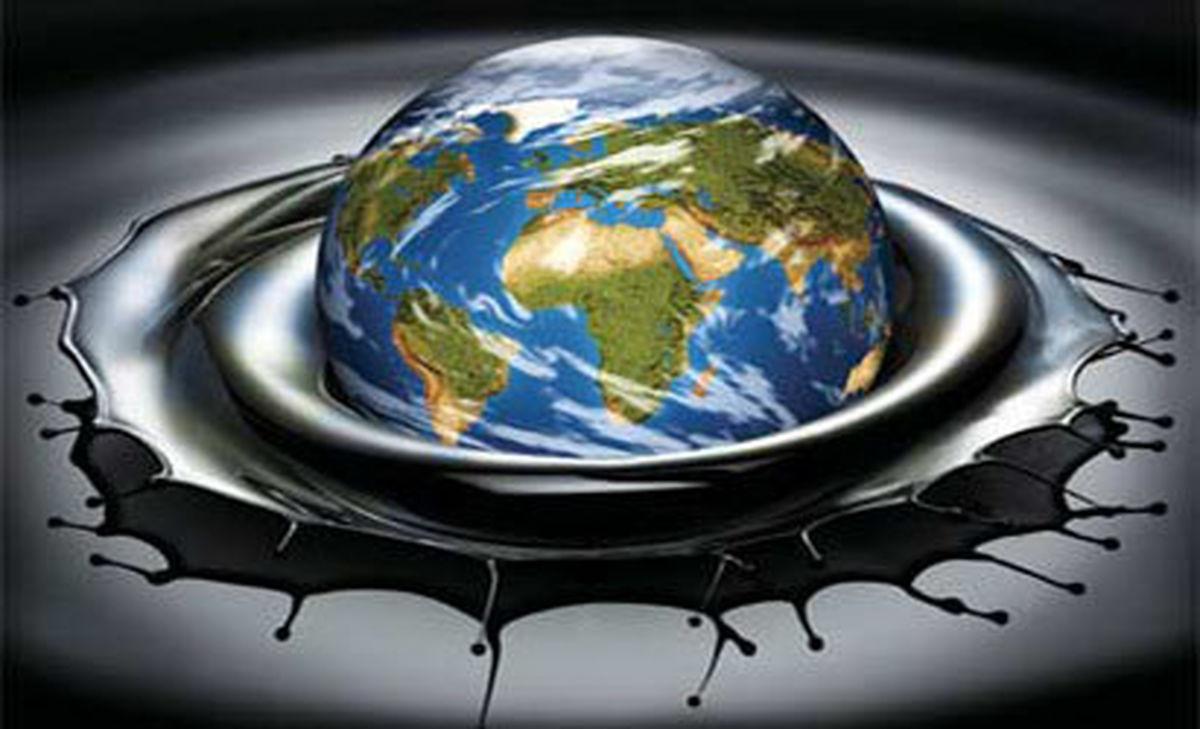 گرمای تابستان تنور مصرف نفت را داغ کرد