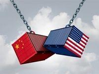 چین تعرفه ۶۰ میلیارد دلاری بر کالاهای آمریکایی اعمال میکند
