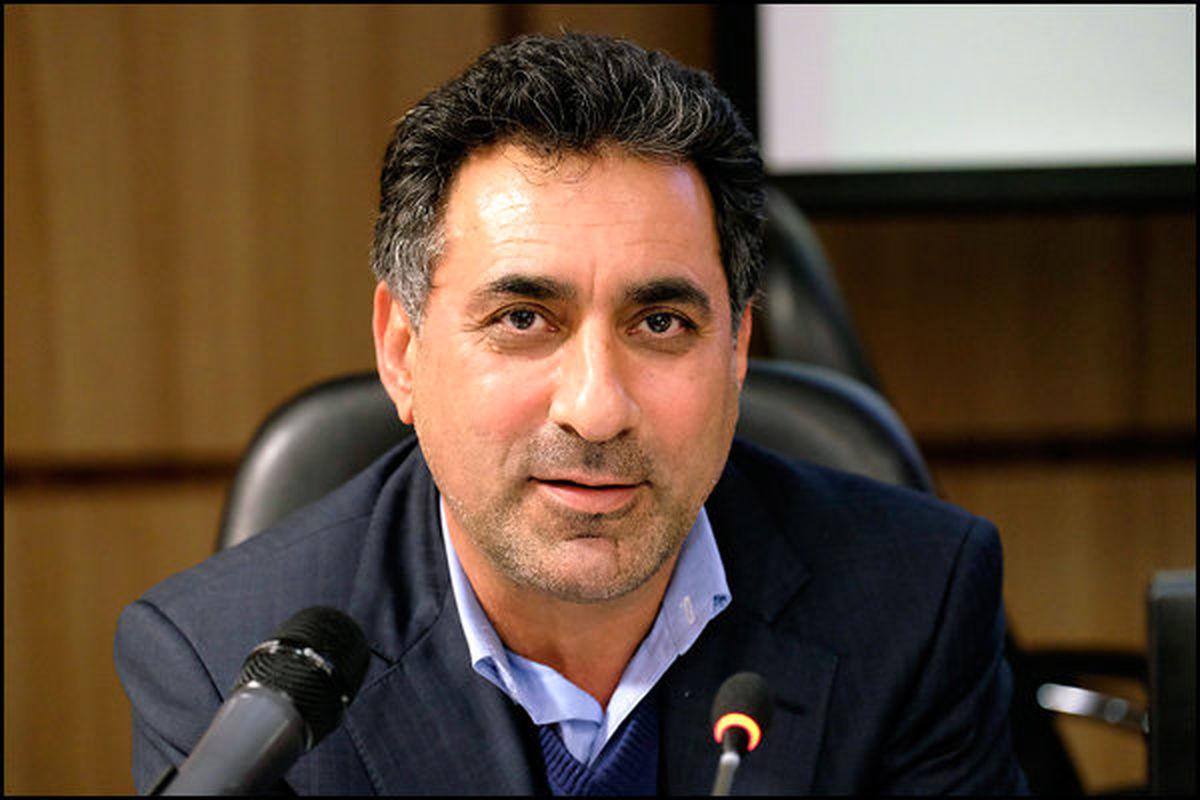 پیشرفت ۳۰درصدی در آزادراه جنوبی تهران