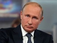 پوتین ایده ریاستجمهوری مادامالعمر را رد کرد