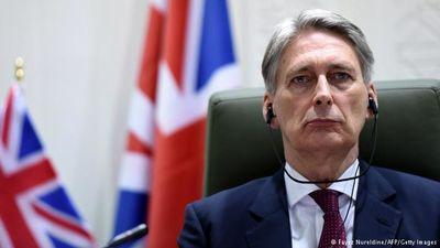 بریتانیا خواهان انعطاف بیشتر ایران شد