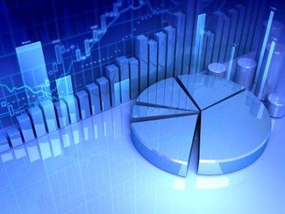 اقتصاد در هفتهای که گذشت