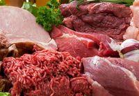تکذیب توزیع گوشت آلوده در رستورانهای کرمان
