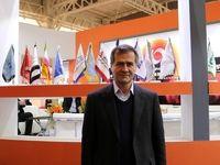 نقش محوری بورسکالا در تنظیم بازار فولاد