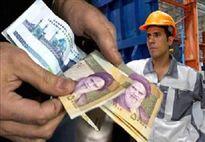 دستمزد کفاف 26درصد از هزینهها را داد