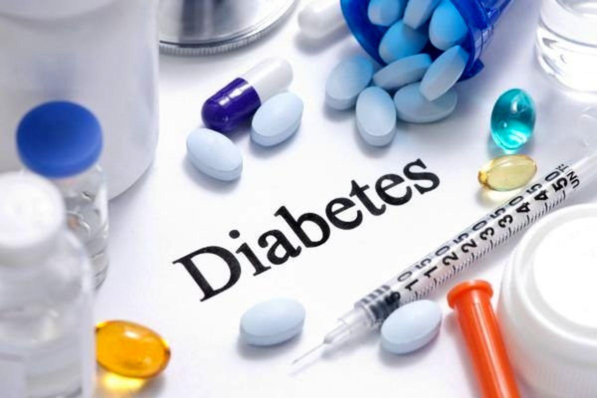 دیابتیها میتوانند ایمپلنت کنند؟