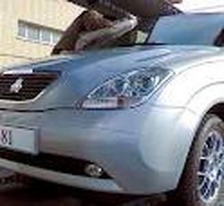 افزایش قیمت خودرو تا پایان سال بعید است