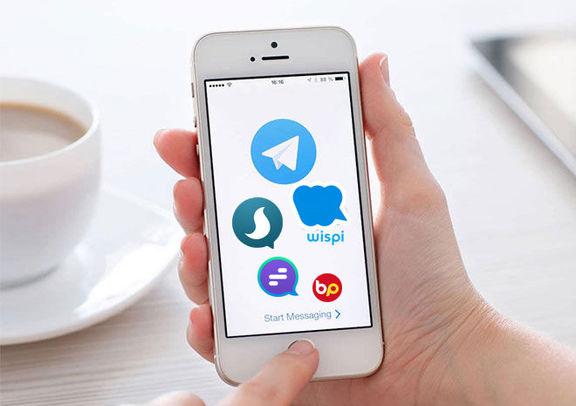 فیلتر تلگرام خدمات پیامرسانهای داخلی را مختل کرد/ سناریوی فیس بوک و توئیتر تکرار میشود؟