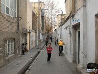 سرنوشت گودهای باقیمانده در تهران چه خواهد بود؟