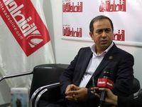 رشد ۴درصدی فروش بیمه ایران +فیلم