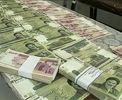 ۱۰ هزار میلیارد تومان؛ اعتبار مورد نیاز بسته حمایتی دولت