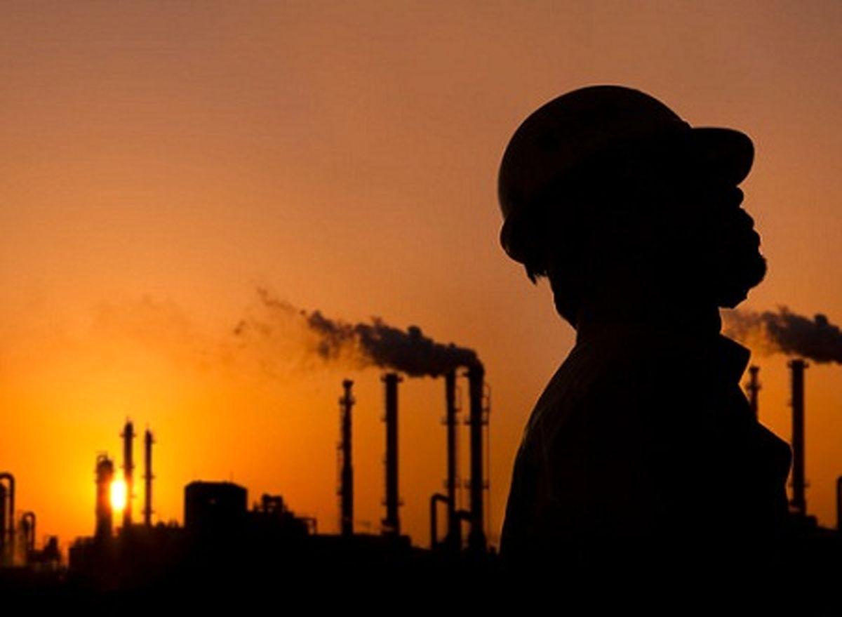 خوشبینی به رشد صنعتی بهار