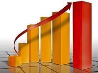 رشد اقتصادی ۷.۴ درصدی چگونگه محقق میشود؟