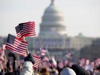 آمریکا هند را هم تحریم میکند