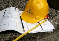 کلیات طرح اصلاح قانون نظام مهندسی تصویب شد/ اصلاح طرح با استفاده از ظرفیت نظام فنی و اجرایی