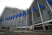 دولتهای اروپایی بدهکارتر شدند