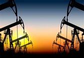 ۵۱دلار؛ قیمت هر بشکه نفت ایران