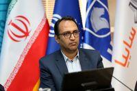 مدیر ارتباطات ایران خودرو منصوب شد