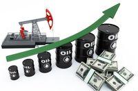 میلیاردرهای نفتی امسال چقدر سود کردند؟