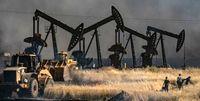 افت قیمت نفت با تقویت دلار آمریکا / افزایش دکلهای نفتی مانع رشد بازار شد