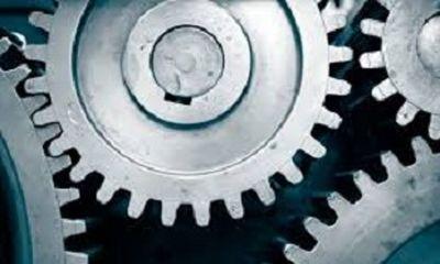 راهکارهایی برای صنعتی شدن