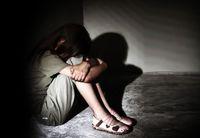 آموزش خودمراقبتی به قربانیان خاموش
