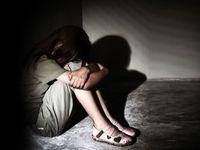ادعای تعرض به پسر 6ساله در مهدکودک