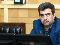 لزوم تاسیس بانک مرزی مشترک با کشورهای همسایه آذربایجانغربی