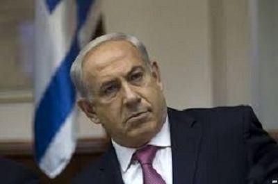 نتانیاهو: ایران هرچه میخواست به دست آورد