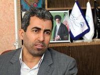 نامه پورابراهیمی به وزیر اقتصاد درباره تراکنشهای مشکوک