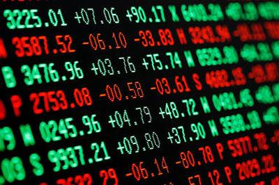 بازاریابی در بازار سرمایه