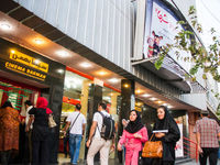 اعلام وضعیت فعالیت سینماها در روزهای عزاداری