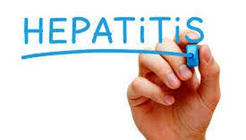 هپاتیت C قابل درمان است