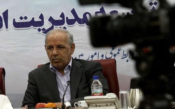 حق بدی آب و هوای کارکنان دولت بازنگری میشود
