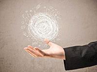 عصر سازمانهای ناب در دنیای کسب و کار فرا رسیده است