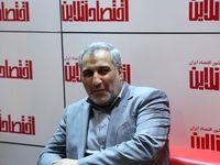 قیمت اقلام تنظیم بازار شب عید اعلام شد/ عرضه ۶۰هزار تن برنج برای تنظیم بازار شب عید