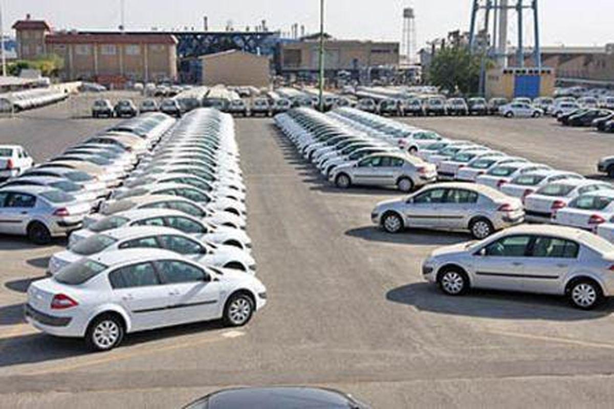 تغییر قیمت خودرو بعد از شهریور ماه اعلام می شود