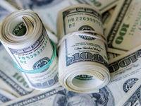 دلار 4200تومانی چه پیامدهایی داشته است؟