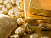 تحلیلگران در انتظار افزایش قیمت طلا