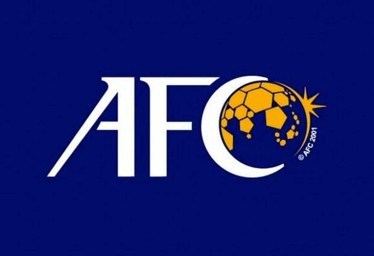 درخواست رسمی ۴کشور برای میزبانی لیگ قهرمانان آسیا
