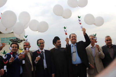 ایران چقدر «صلحآمیز» است؟