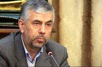 نمایندگان تبریز نگران آیندهی ماشینسازی هستند