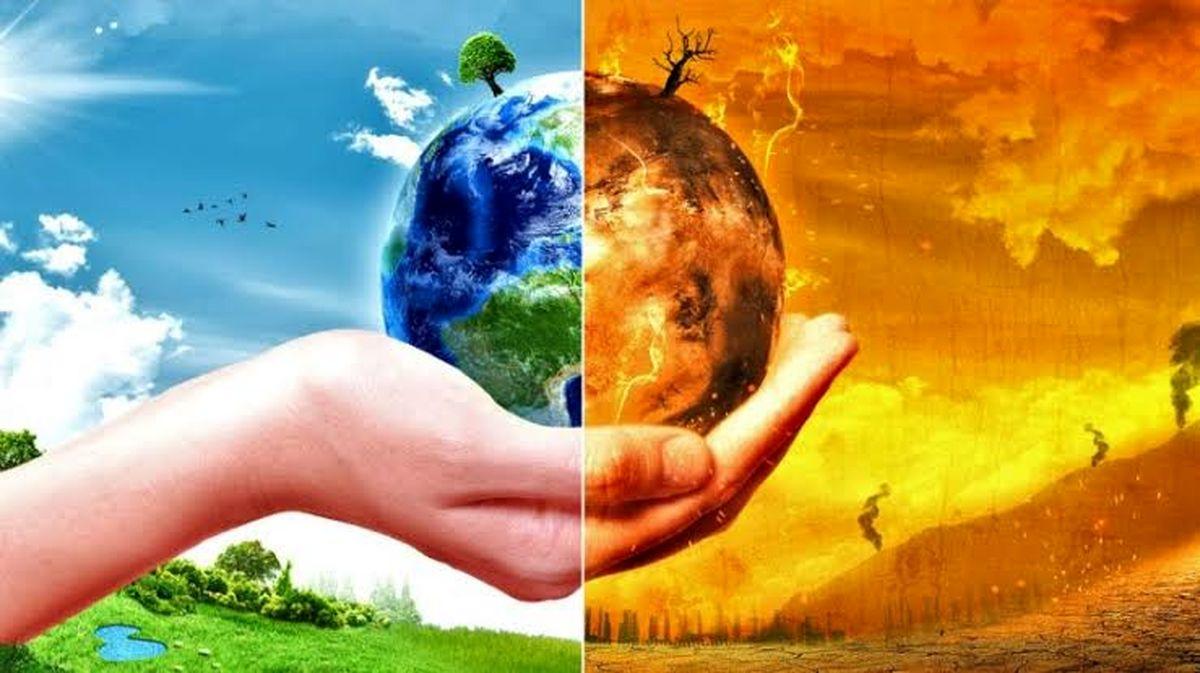آموزههای کرونایی برای فائق آمدن بر چالشهای انرژی/ از مسیر تجدید پذیرها عبور کنیم