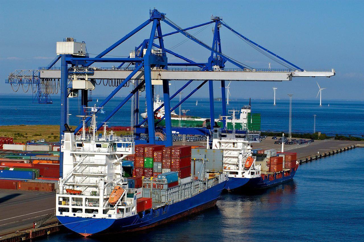 شاخص بهای کالاهای صادراتی ایران در آذرماه ۳.۴درصد رشد کرد/ بررسی کالاهایی که بیشترین افزایش قیمت را داشتند