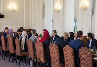 تأکید ایران و سوئیس برای توسعه همکاریها و حفظ برجام