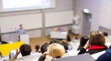 بررسی رایج ترین اشتباهات هنگام سخنرانی