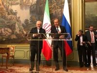 3 کمک روسیه به ایران برای دور زدن تحریمهای آمریکا
