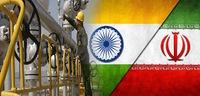 هند: پیوندهای تجاری خود را با ایران قطع نمیکنیم